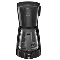 Siemens Coffee Maker TC3A0103GB