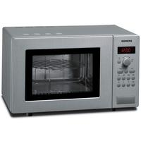 Siemens Built-In Microwave HF15G541M