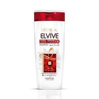 Elvive Total Repair 5 Shampoo 400ML