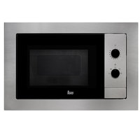Teka Built-In Microwave 20 Liter MB 620 BI 60Cm