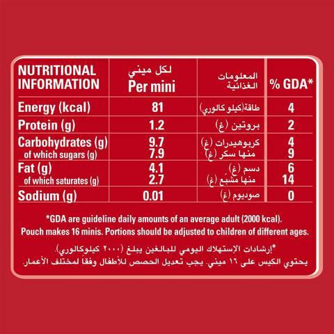 Nestlé-Kitkat--Chunky-Mini-Chocolate-Wafer-Bag-250g