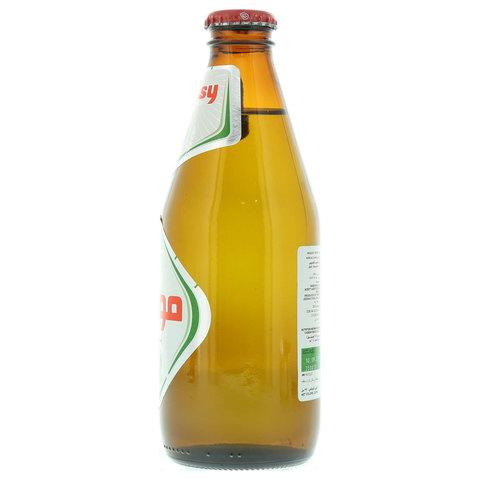 Moussy-Apple-flavor-Non-Alcoholic-Malt-Beverage-330ml