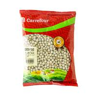 Carrefour Green Peas 400g