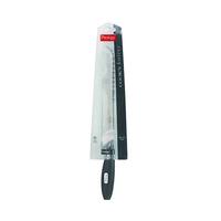 Prestige Bread Knife 56107 20CM