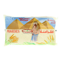 Pharoes Egyptian Rice Premium 10kg