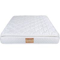 Elegance Mattress  160x200 + Free Installation