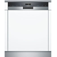 Siemens Built-In Dish Washer SN558S10MM