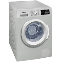 Siemens 9KG Front Load Washing Machine WM14T48 XGC