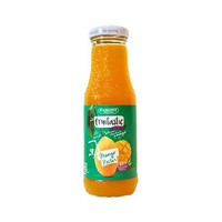 Fruitastic Mango Nectar Juice 250ML