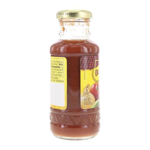 Old-El-Paso-Mild-Taco-Sauce-226g