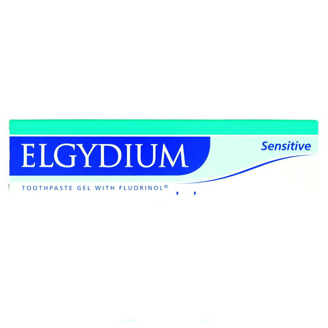 Elgydium-Sensitive-with-Fluorinol-Toothpaste-Gel-75ml