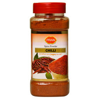 Pran Spice Powder Chilli 225g