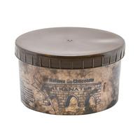Al Kanater Chocolate Halawa 900GR