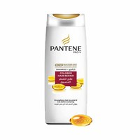 Pantene Shampoo Colored Hair 600ML