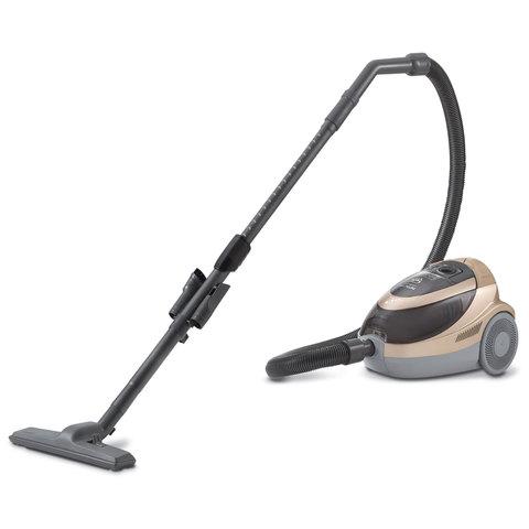 Hitachi-Vacuum-Cleaner-CVSH20