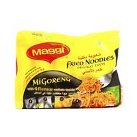 Maggi Original Noodles 72GR