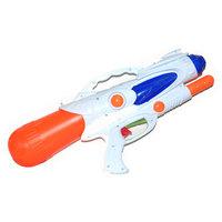 Chamdol Water Gun (Assorted)