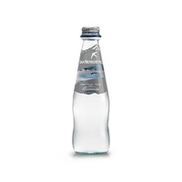 San Benedetto Sparkling Mineral Water 250ML