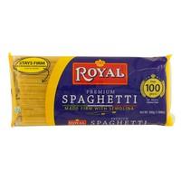 Royal Premium Spaghetti 900g