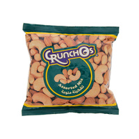 Crunchos Premium Mix Nuts Roasted & Salted 350 g