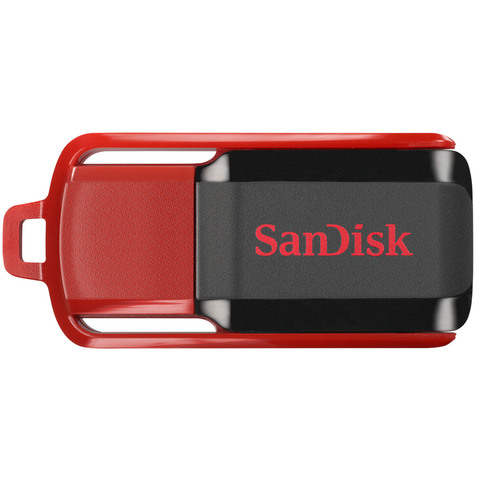 SanDisk-USB-Flash-Drive-64GB-Cruzer-Switch