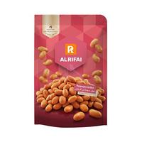 Al Rifai Peanuts Krikri 60GR