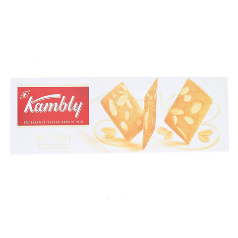 Kambly-Butterfly-Butter-Almond-Biscuits-100g