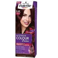 Palette Semi Kit - Promo