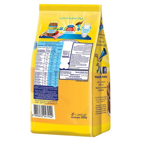Nestlé-Nesquik-Chocolate-Milk-Powder-200g