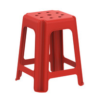 Cosmo Stool High 0.95Kg 4005