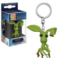 Funko Pop Keychain Fantastic Beasts 2-Pickett