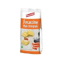 فيورنتيني خبز الذرة الهش 100 غرام