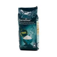 كارفور أرز سيام 1 كيلو