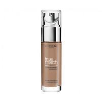 L'Oréal Paris - True Match Liquid Foundation 8N Golden Cappuccino