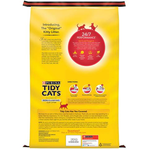 Purina-Tidy-Cats-Non-Clumping-Cat-Litter-9-Kg