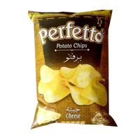 Perfetto Potato Cheese 165 g