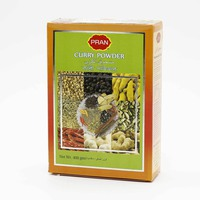 Pran Curry Powder 400 g