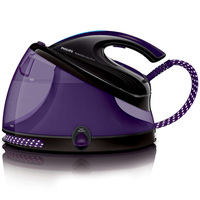 Philips Steam Generator GC8650