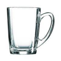 Luminarc Mug New Morning 32