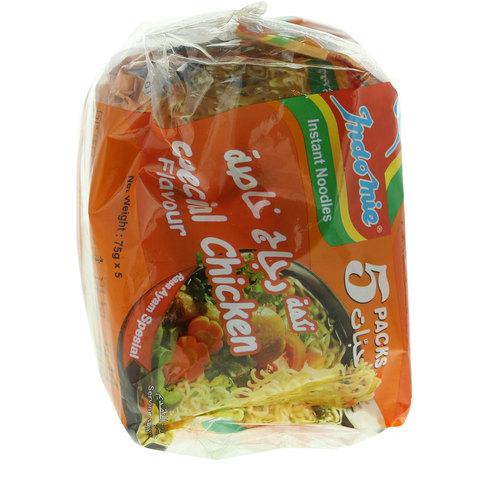 Indomie-Instant-Noodles-Special-Chicken-Flavor-75g-x5