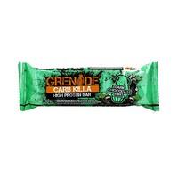 Gernade Bar Protein Dark Chocolate Mint 60GR