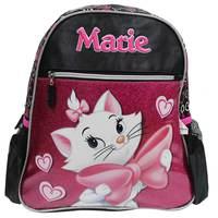 "Marie - Backpack 14"""