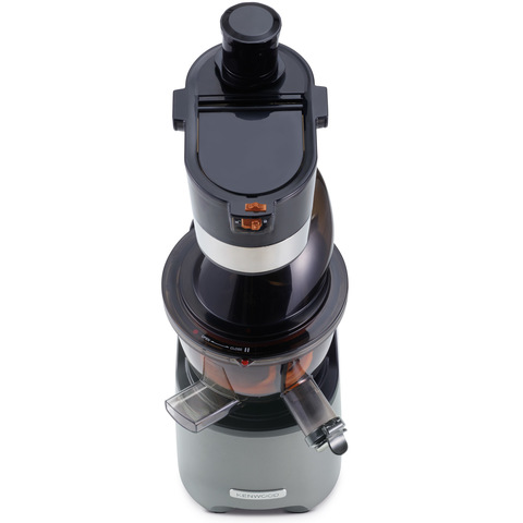 Kenwood-Juicer-JMP800SI