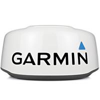 Garmin Radar Gmr 18 Xhd