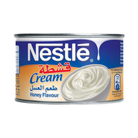 Nestlé Cream Honey 175g Can