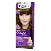 Palette Hair Color Kit Golden Choco No.6-60