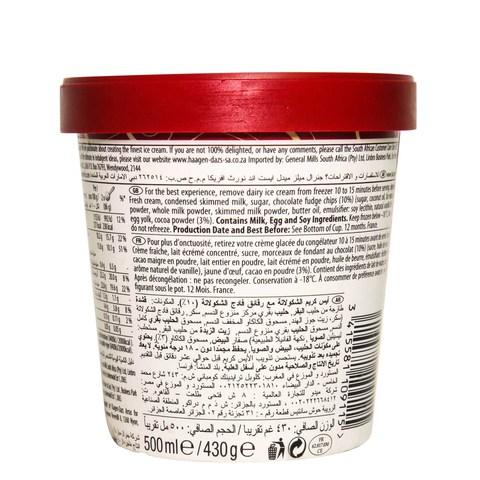 Häagen-Dazs-Choc-Choc-Chip-Ice-Cream-500ml