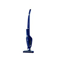 Electrolux Upright Vacuum ZB3101