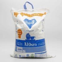 Alosra Fine Sugar 10 Kg +  0.5 Kg Free