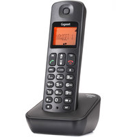 Gigaset Cordless Phone A100